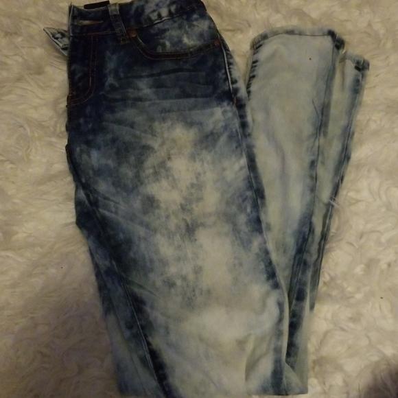 VIP Denim - Jeans